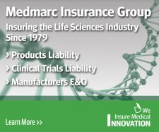 Rectangle Banner Medmarc Insuring Life Sciences Since 1979 300x250 green helix