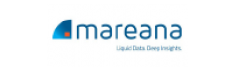Logo of silver sponsor Mareana at The MedTech Conference