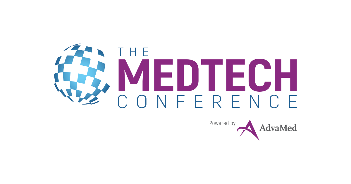 The MedTech Conference | The Leading Medical Device Event